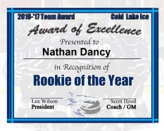 rookie-of-the-year-nathan-dancy