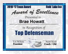 topdefenseman-brae-howatt