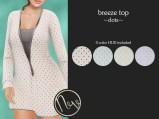 breeze_top_dots