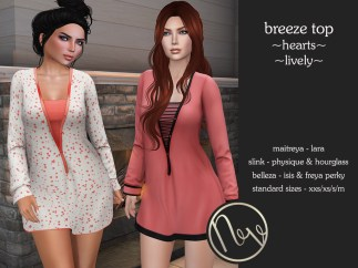 breeze_top_hearts+lively