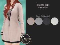 breeze_top_neutral