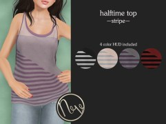 halftime_top_stripe