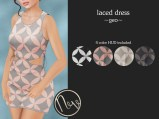 laced_dress_geo