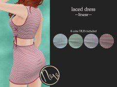 laced_dress_linear