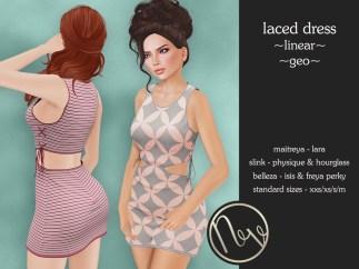 laced_dress_linear+geo