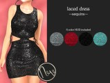 laced_dress_sequins