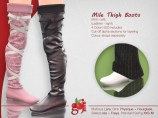 MileThigh_Boots_Wide