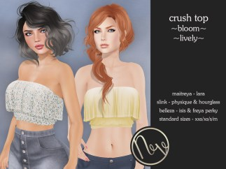 Crush_Top_Bloom+Lively