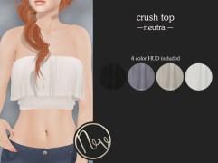 Crush_Top_Neutral