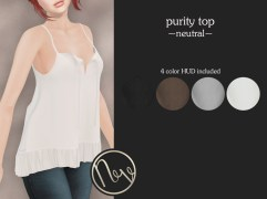 Purity_Top_Neutral