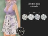 Smitten_Dress_Watercolor