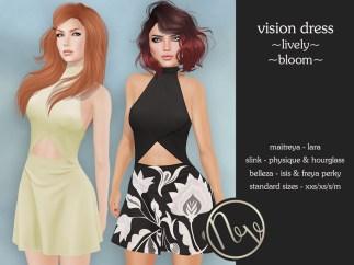 VIsion_Dress_Lively+Bloom