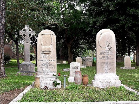 slaves graves and ballads