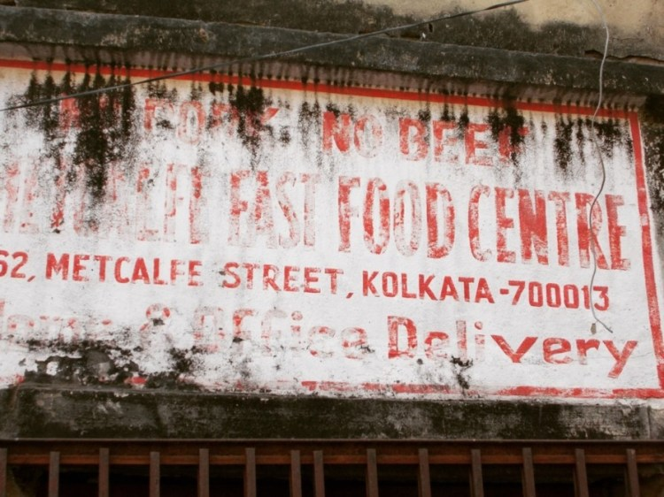 hand-painted-wall-sign