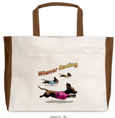 racing_bag.png