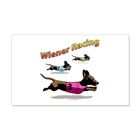 Wiener Racing Season is Here