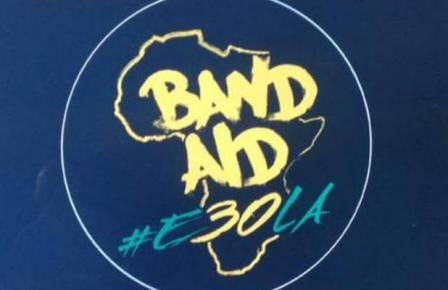 band-aid-30-618x400