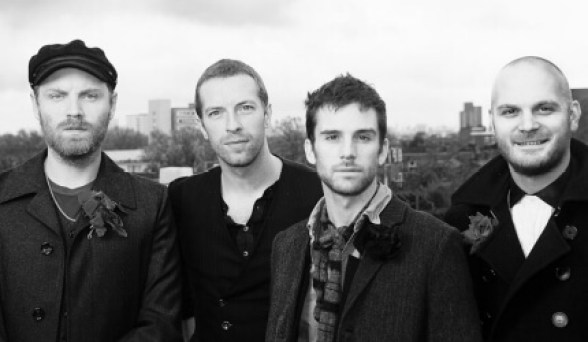 Coldplay (1)