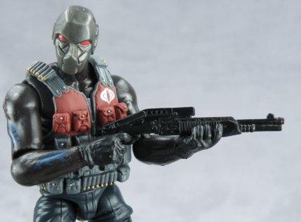 Night Adder (GI Joe: The Rise of Cobra, 2009) image from GeneralsJoes.com