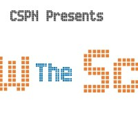 CSPN presents Know the Score: Black NASCAR Fans