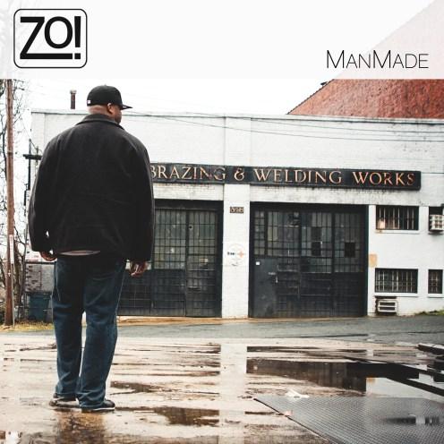 Zo! - Manmade