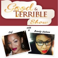 The Good and Terrible Show Ep 73: Filth, Cookies, and Daffodils
