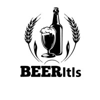 BeerItIs Podcast Episode 39: SanTan Brewing