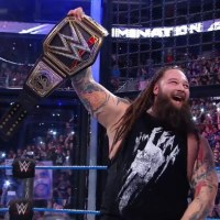 The WrassleCast, Episode 121: The Era of Wyatt
