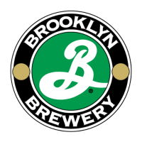 BeerItIs Podcast Episode 34: Brooklyn Brewery