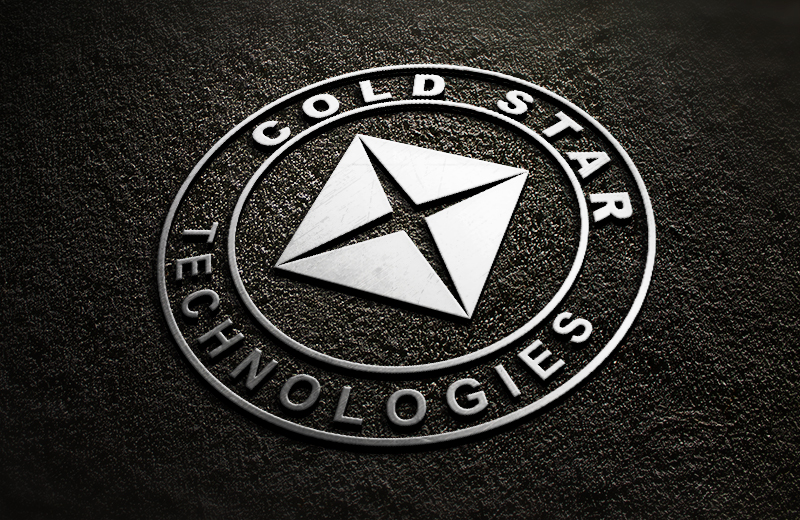 Dylan Taylor voyager space holdings cold star project