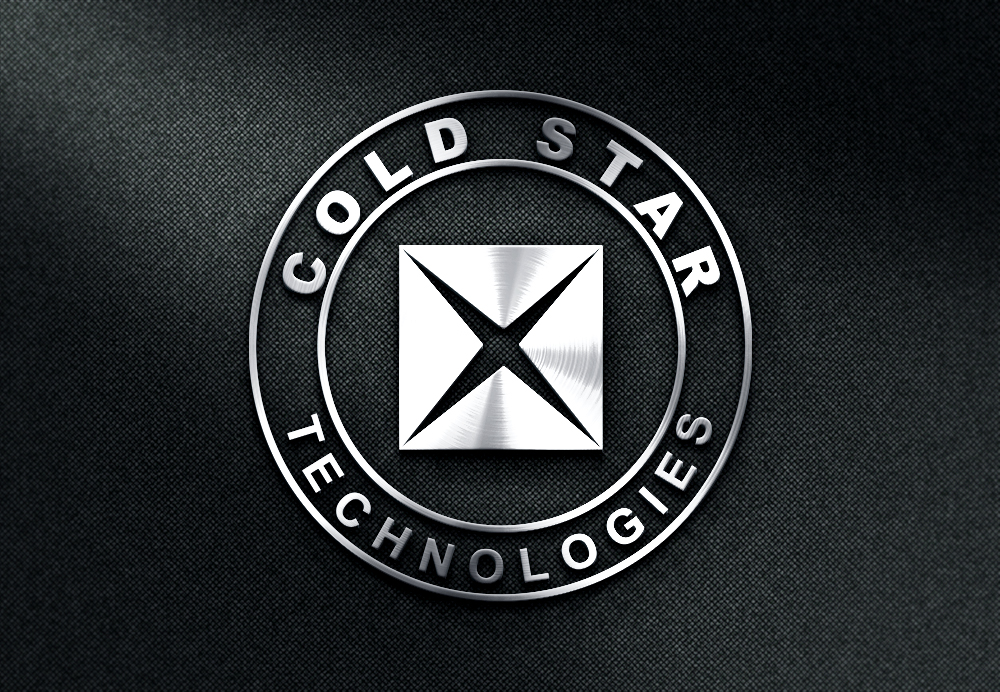 cold star project