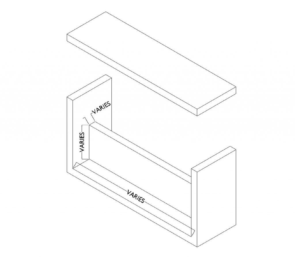 Box Culverts
