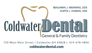 coldwater dental