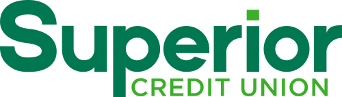 Superior CU Named #4 Best-Performing Credit Union in U.S.