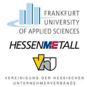 3-Veranst-Logo