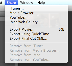 imovie_share.png