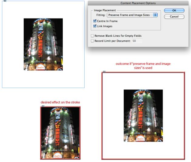 pic6 merged