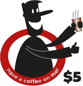 colcandoo coffee