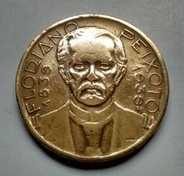 1939-2000-reis-anv