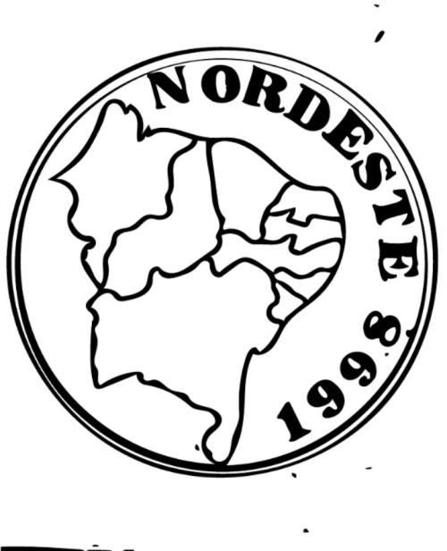 Valdir-nordeste