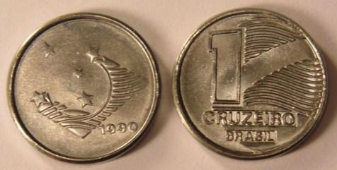 moeda-1-cruzeiro-1990-figuras-regionais-cruzeiro-do-sul-514811-MLB20626765625_032016-F