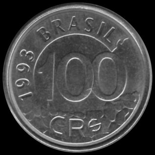 100-cruzeiros-reais