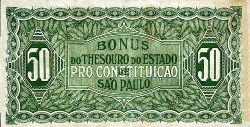 bonus50v