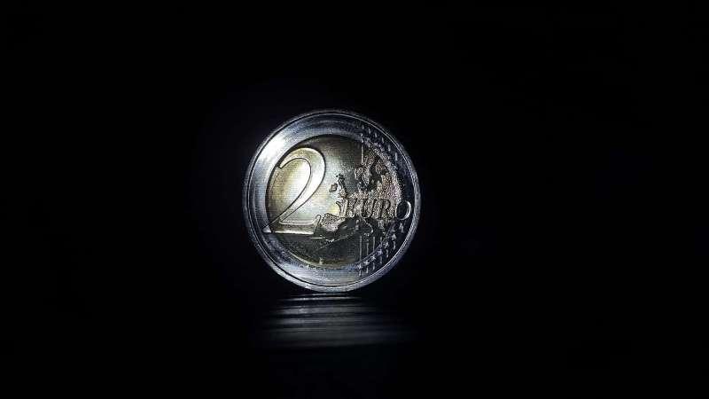Catálogo de 2 euros conmemorativos para OpenNumismat