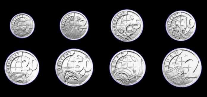 Propuesta Diseño Euro 1