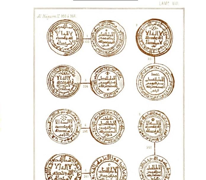 Lámina Al Haguem II
