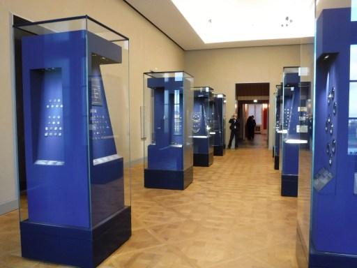 Museo Moneda