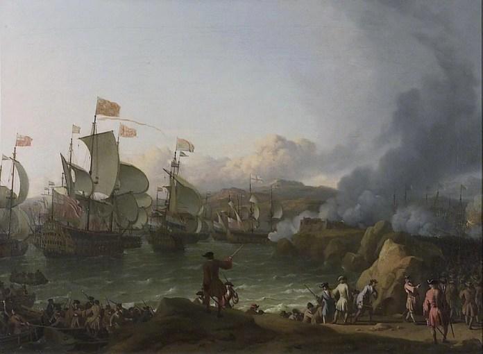 Bakhuizen,_Battle_of_Vigo_Bay