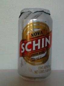 Schin . 4.7% .
