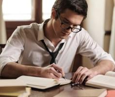 Revelado: Como Estudar e Memorizar TUDO Para Concursos